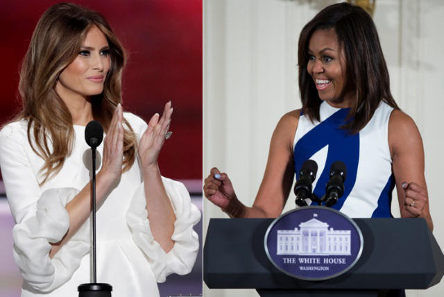 melania-michelle-speech-ap