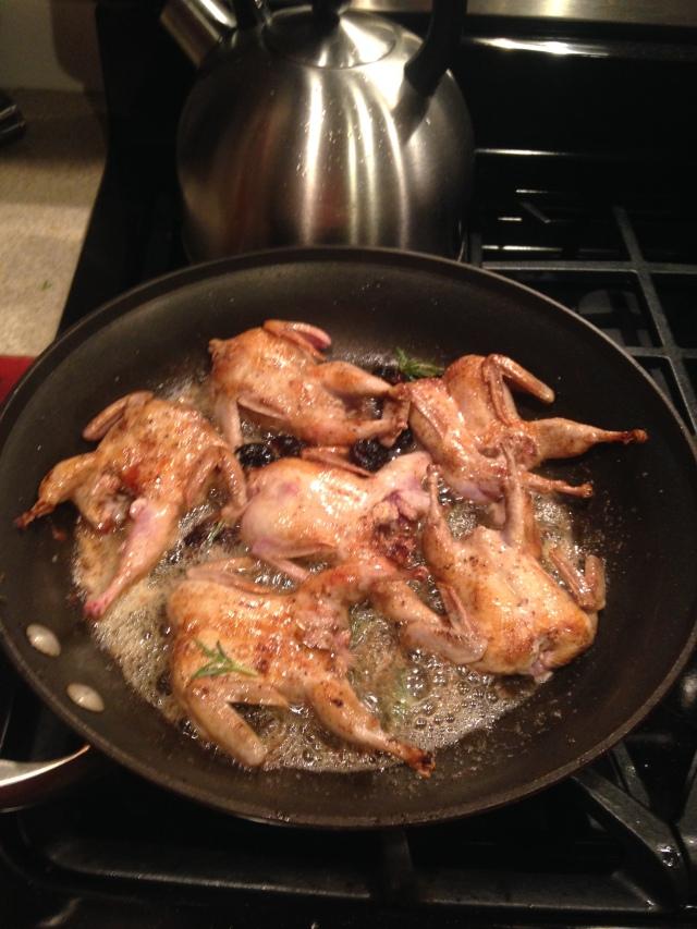 more-quail