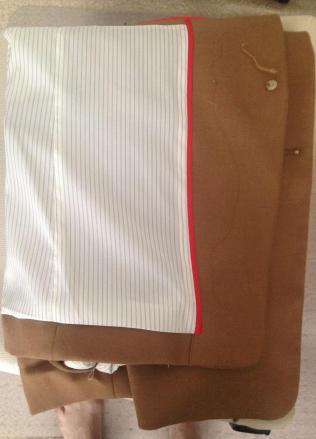 regent-blazer-folded