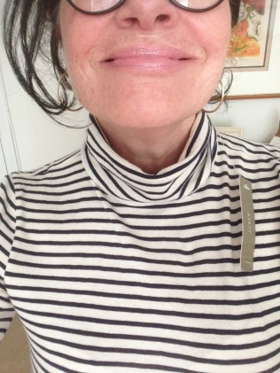 striped-3-why-cant-the-neck-be-tighter