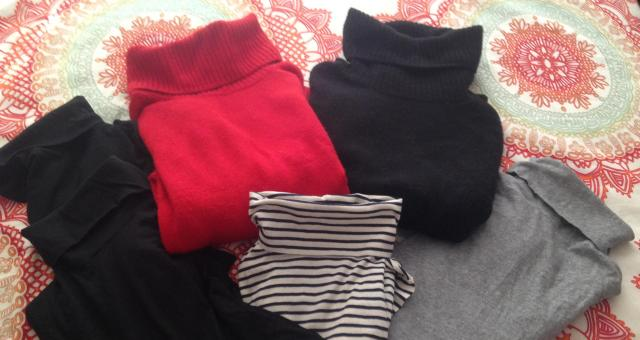 turtlenecks-an-assortment-of-neck-sizes