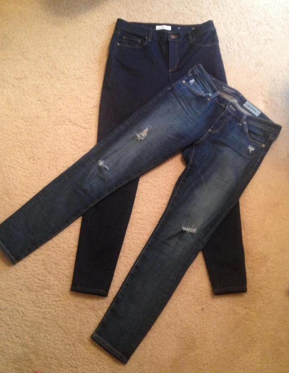 two-pairs-of-jeans