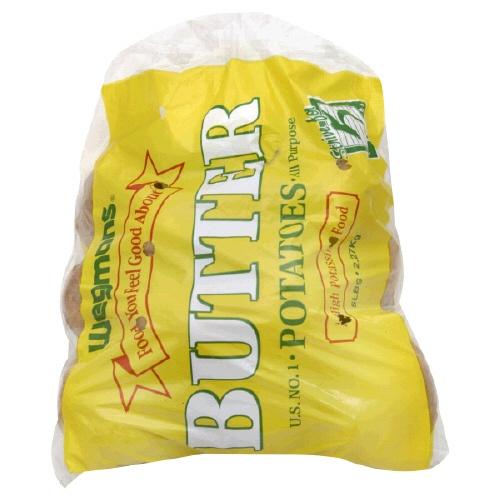 wegmans-butter-potatoes
