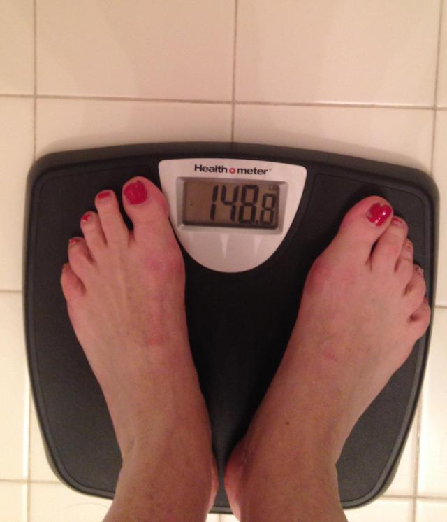 148-8-a-pound-gained