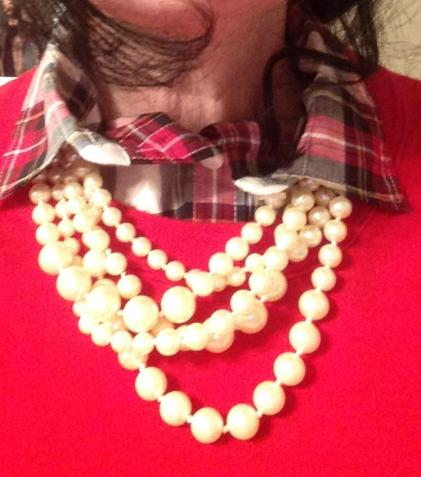 big-ass-pearls