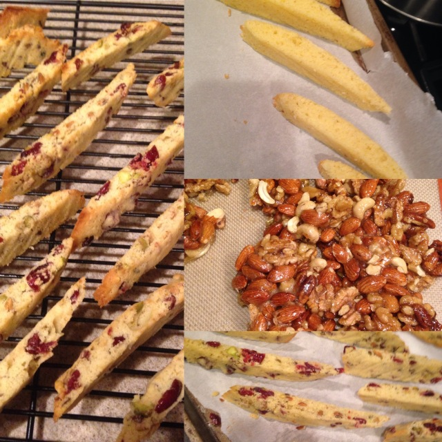 biscotti-and-salted-nuts