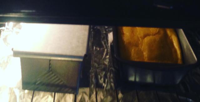 broiche-in-the-oven