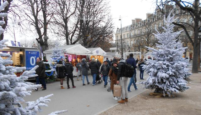 christmas-marche-leaving