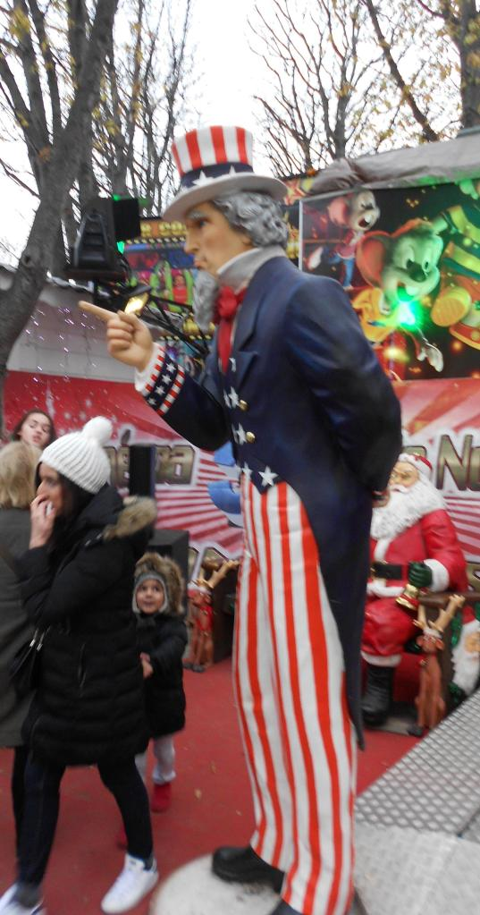 christmas-marche-uncle-sam