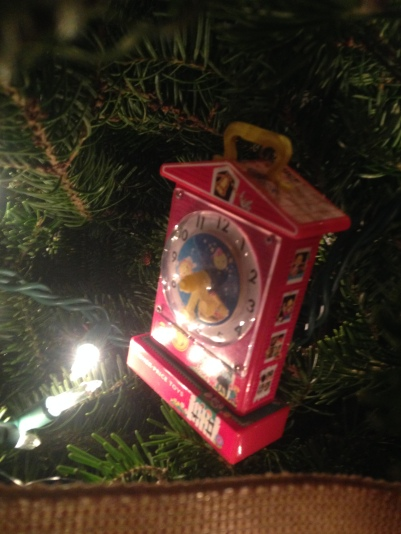 fisher-price-ornament