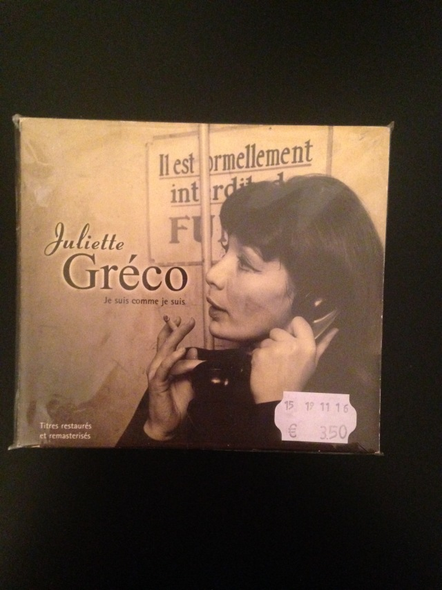 juliette-greco-cd