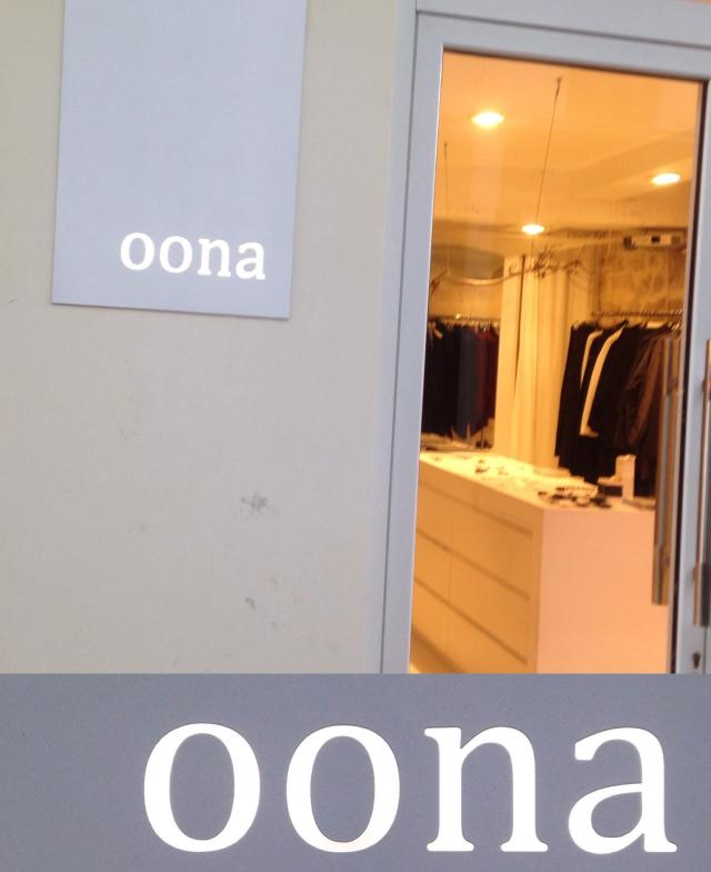 monday-a-store-named-oona
