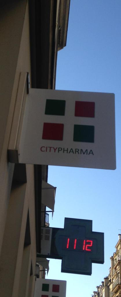 monday-city-pharma-sign-all-a-girl-needs
