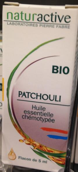 monday-citypharma-pathouli-much-cheaper-in-paris