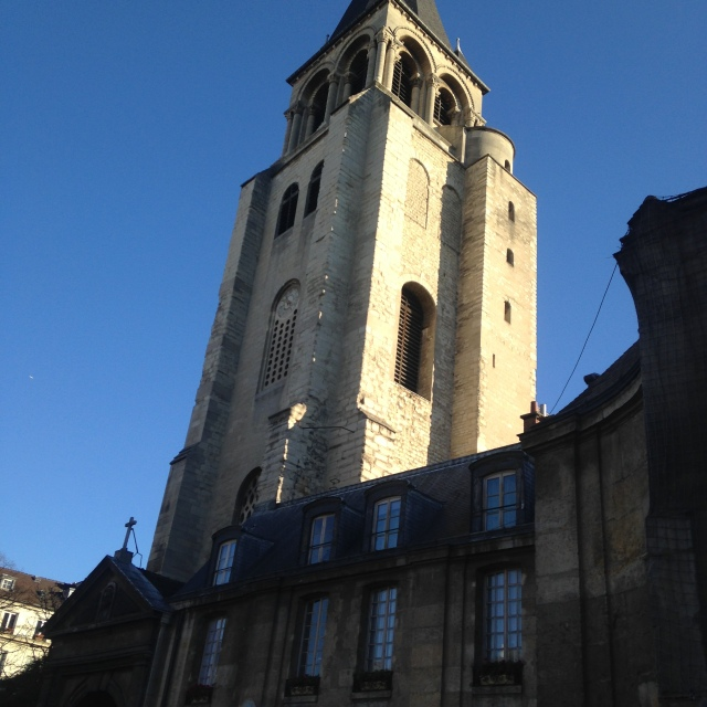 monday-iglese-st-germain-de-pres