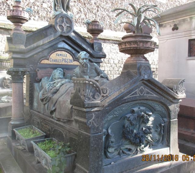 monday-montparnasse-cemetary-best-grave-ever