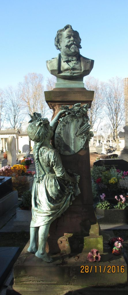 monday-montparnasse-cemetary-museum-quality-sculpture