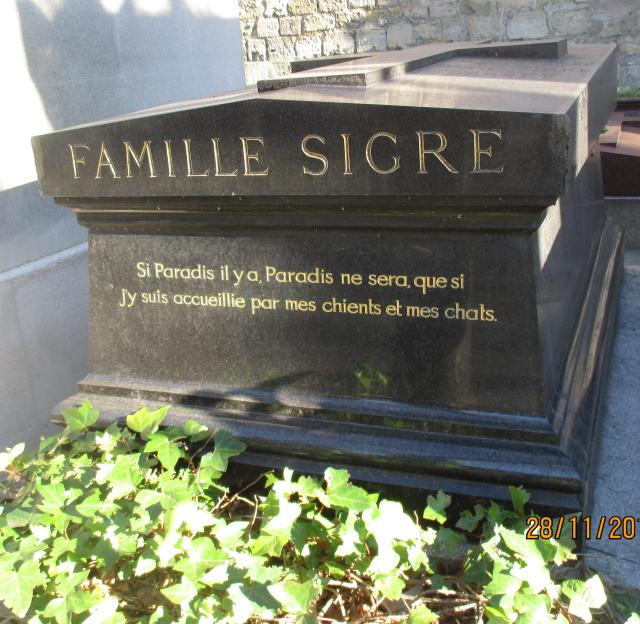 monday-montparnasse-cemetary-this-guy-had-a-sense-of-humor