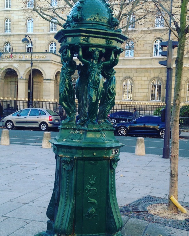 monday-wallace-fountain-at-saint-sulpice