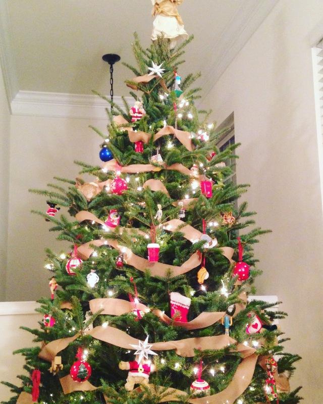 more-tree
