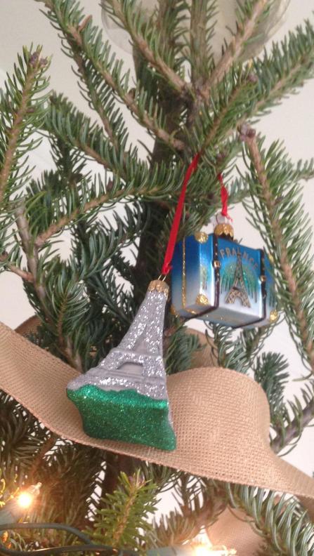 paris-ornament