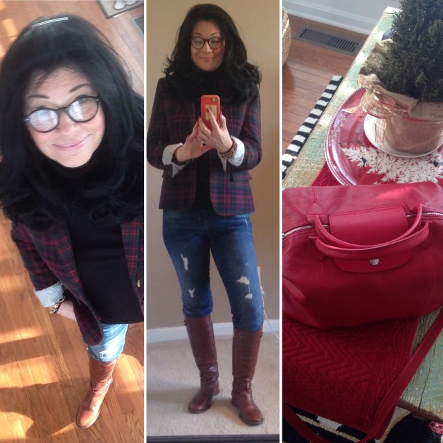 saturday-christmas-shoppin-outfit