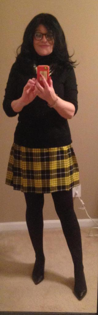 sport-kilt-i-dont-care-if-it-isnt-red-im-wearin-it