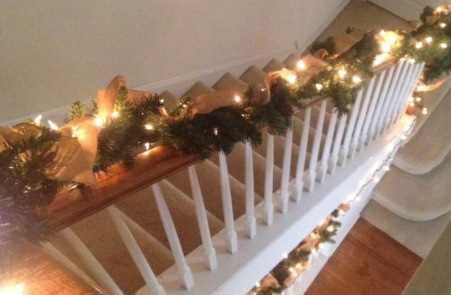 stairway-another-view-lit-up