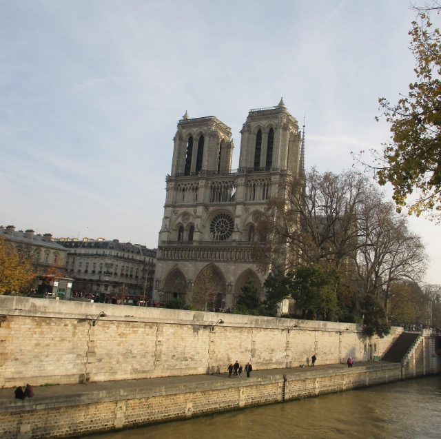 sunday-morning-more-notre-dame