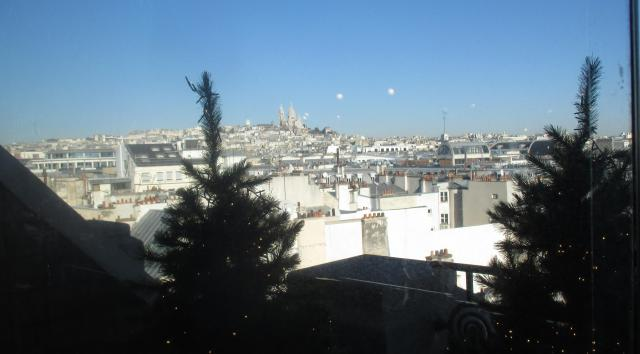 tuesday-galeries-lafayette-view-of-sacre-cour-from-the-roof