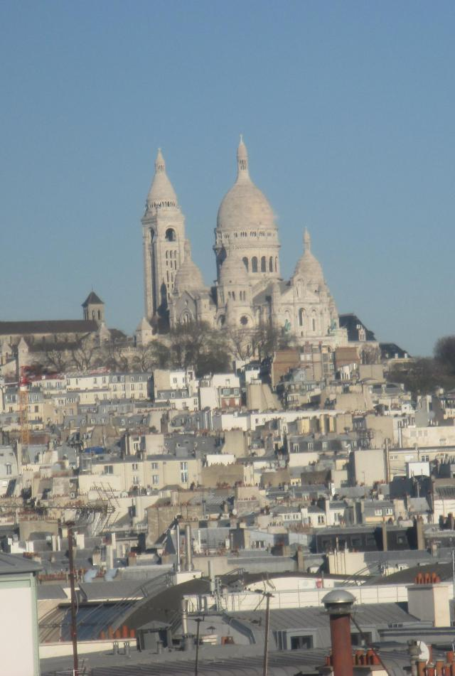 tuesday-sacre-ceour