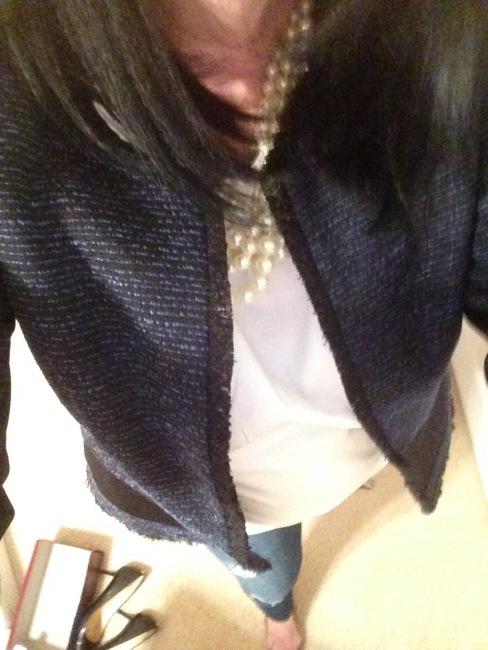 tweedy-chanel-type-jacket