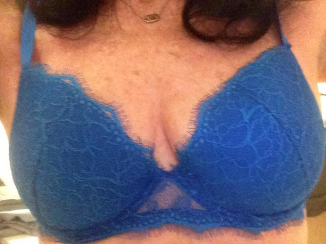 week-14-best-bra-i-every-put-my-old-lady-saggies-into