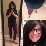 week-14-what-i-wore-monday