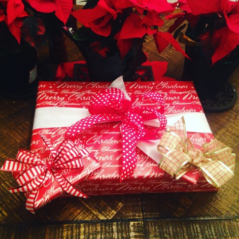 wrappings-and-bows