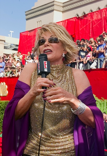 140905_dx_joanrivers02-jpg-crop-promovar-medium2