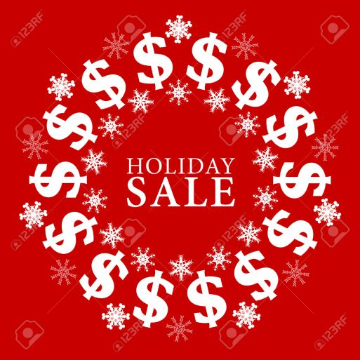 5295309-vector-american-dollar-holiday-sale-sign-stock-vector-christmas