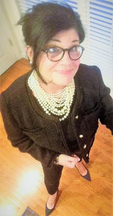 half-price-black-lady-jacket