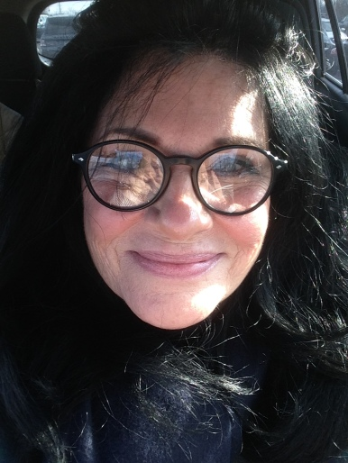 b69a27b0c44 This is the face of a 61 Year old woman. And although no products I use  have created miracles and turned the face of time back to give me the  appearance ...