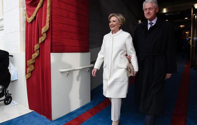 inauguration-fashion-ss5