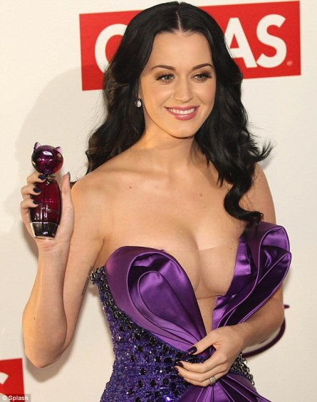 katie-perry