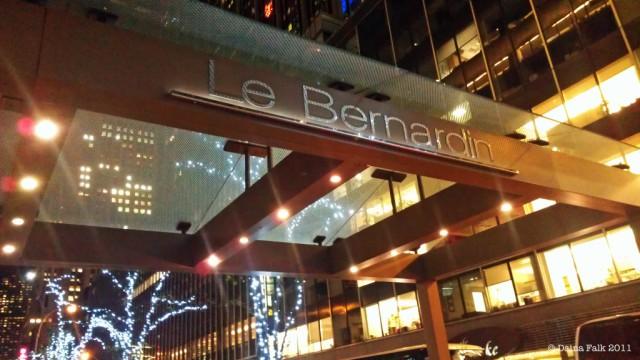 le-bernardin-copy-1024x577