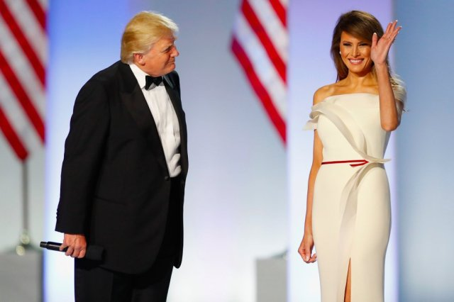 melania-trump-herve-pierre-inauguration-dress-2017