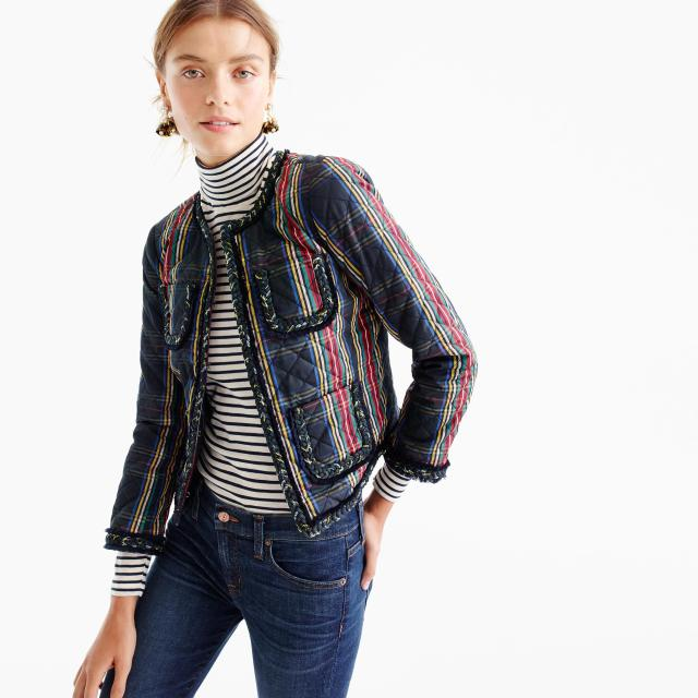 my-plaid-lady-jacket