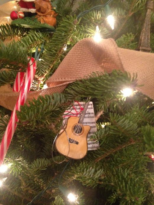 ornaments-still-look-good