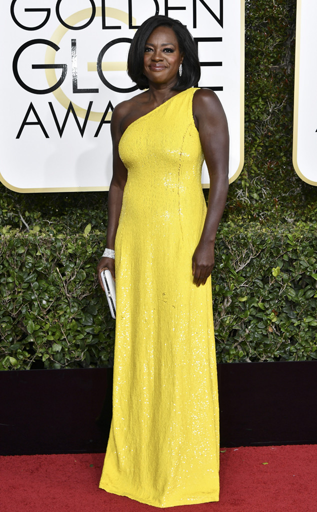 rs_634x1024-170108170302-634-2017-golden-globe-awards-viola-davis-jl-010917