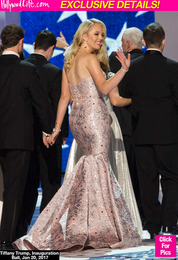 tiffany-trump-inauguration-ball-dress-lead