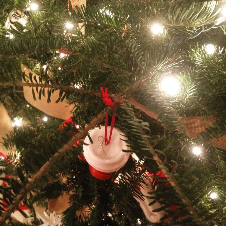 tree-stilll-looks-good