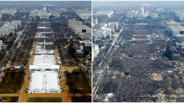 trump-vs-obama-rtswjvi