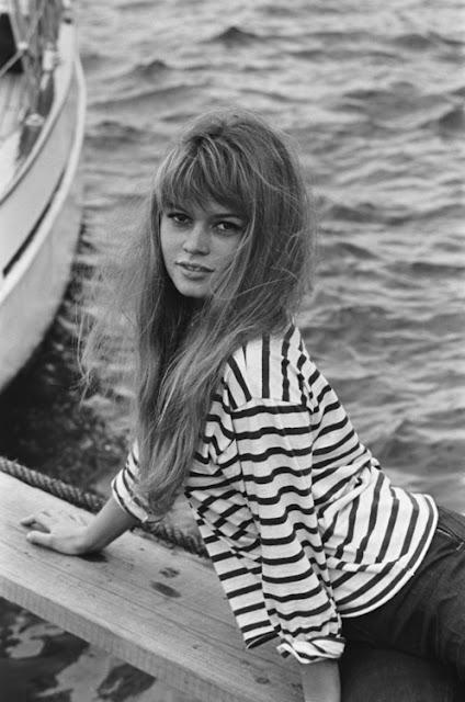 brigitte-bardot-stripes